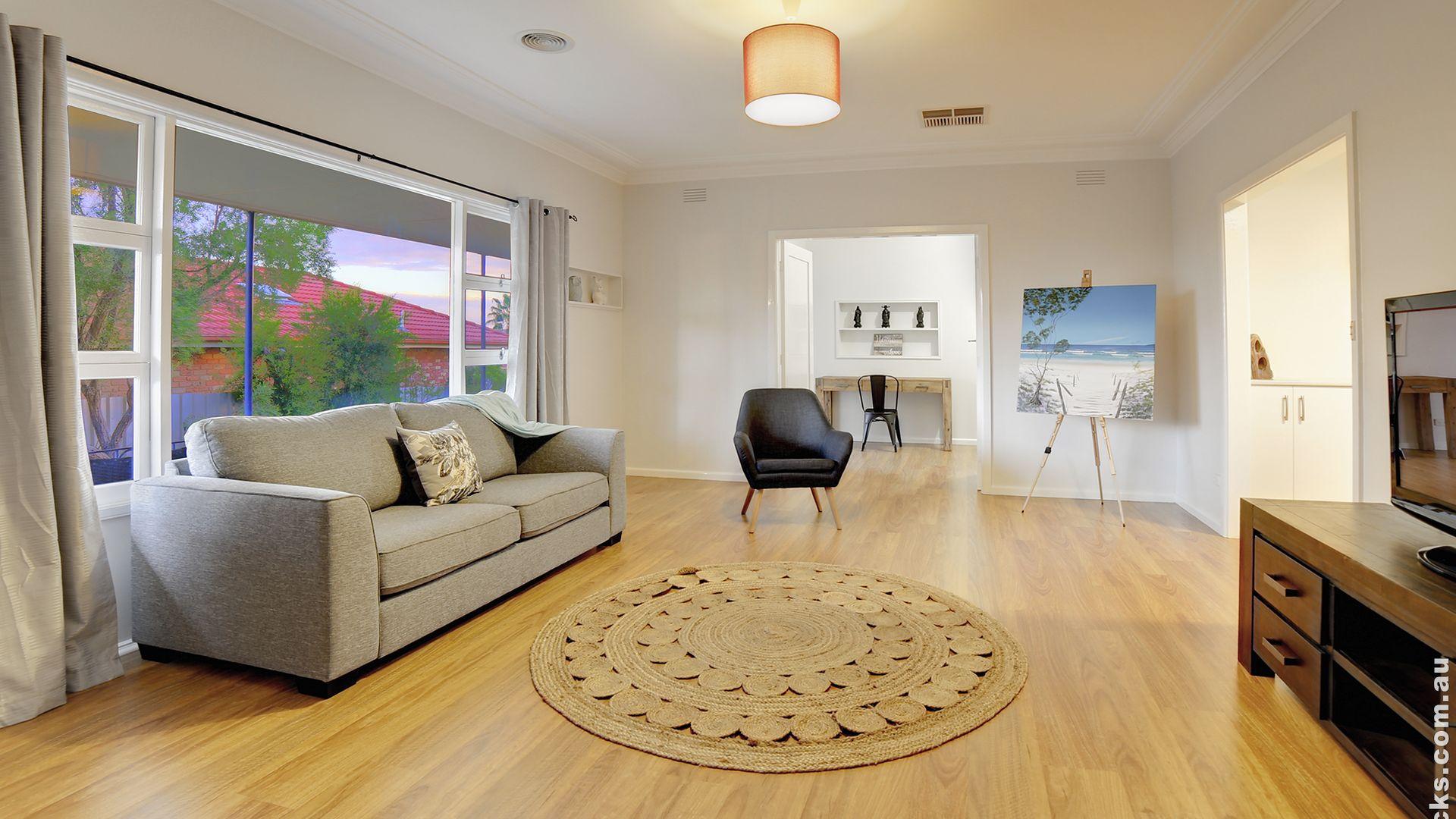 20 Lachlan Place, Tatton NSW 2650, Image 1