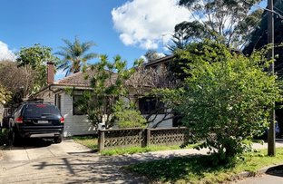 Picture of 3A Cambridge Street, Penshurst NSW 2222
