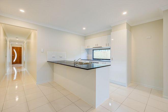 Picture of 1/13 Seaford Street, PIMPAMA QLD 4209