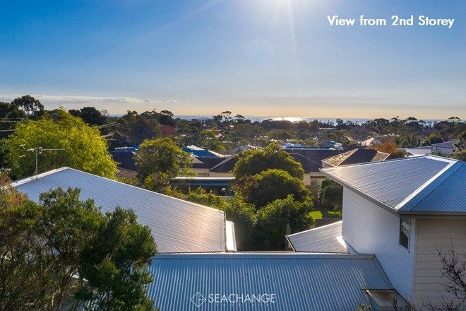 Picture of 2, 3/37 The Avenue, MCCRAE VIC 3938