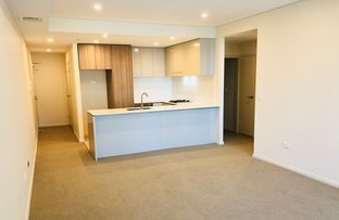 Picture of C103/108 Princes Highway, Arncliffe NSW 2205