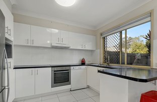 Picture of 39/81 Network Drive, Wynnum West QLD 4178