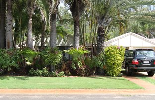 Picture of 3  Gonzales Street, Amity Point QLD 4183