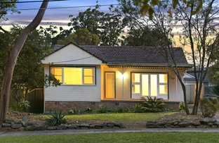 Picture of 49 Amor Street, Hornsby NSW 2077