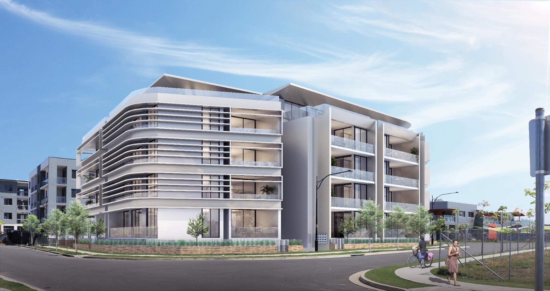 5 Cullen Avenue, Jordan Springs NSW 2747, Image 0