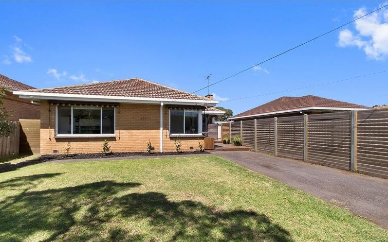 271 Millers Road, Altona North VIC 3025, Image 0