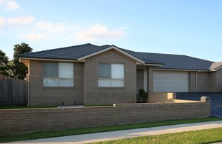 Picture of 8 Frank St, The Oaks NSW 2570