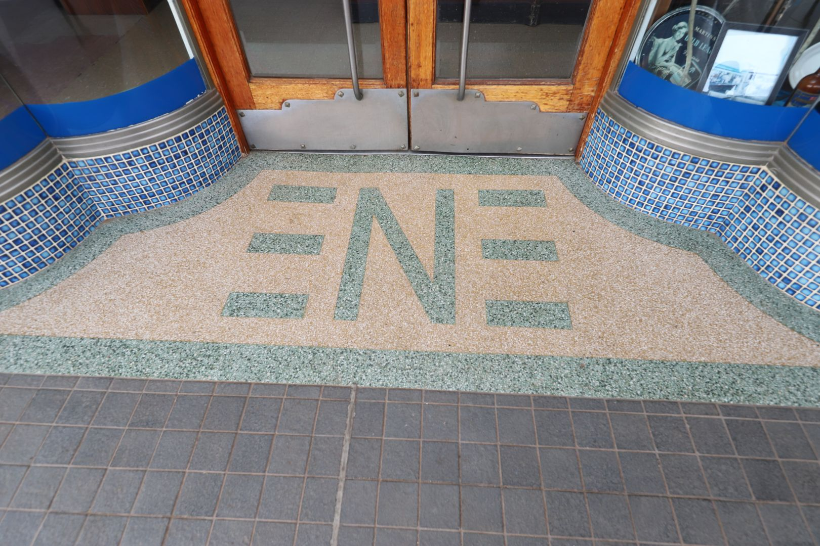 142 Sheridan Street, Gundagai NSW 2722, Image 1