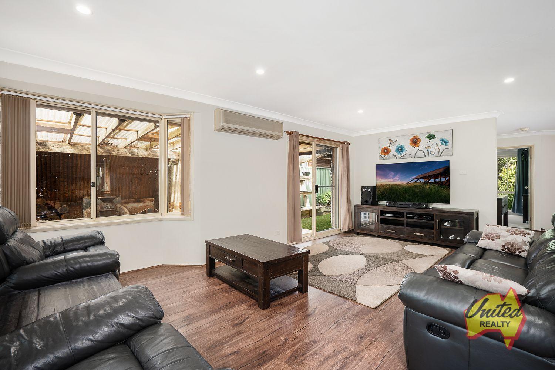 24 Moore Road, Oakdale NSW 2570, Image 2