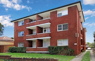Picture of 7/15 St Albans Road, Kingsgrove NSW 2208