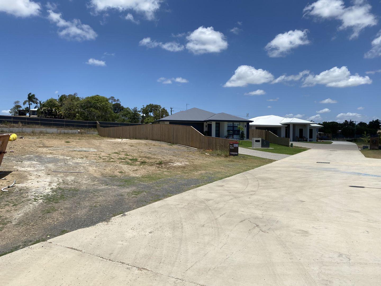 Lot 111 Landsborough Drive, Rural View QLD 4740, Image 1