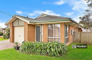 Picture of 1/4 Joan Street, Forresters Beach NSW 2260