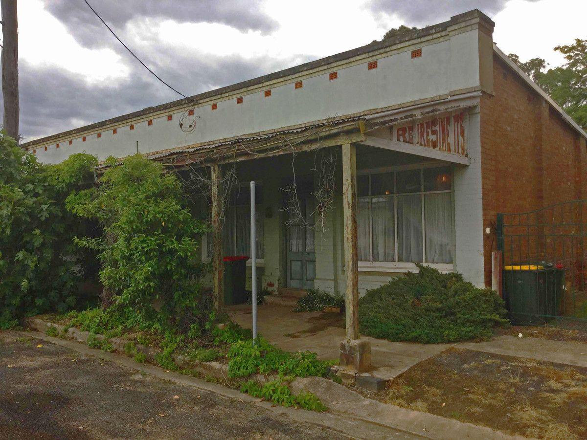 24 Olive Street, Mandurama NSW 2792, Image 0