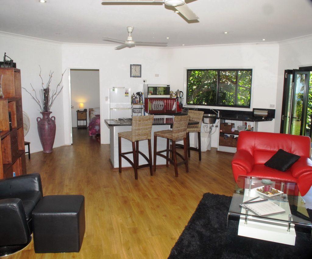 4a Cutten Street, Bingil Bay QLD 4852, Image 1