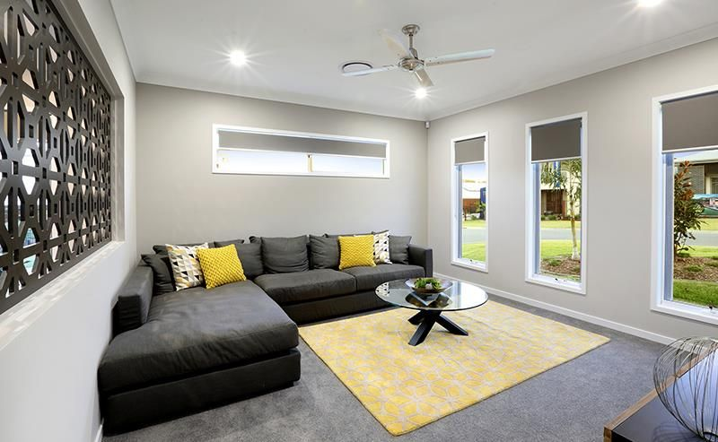 43 Banksia Ave, Tin Can Bay QLD 4580, Image 1