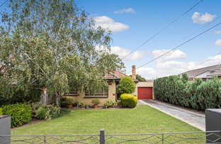 Picture of 40 Ronald Street, Dandenong VIC 3175