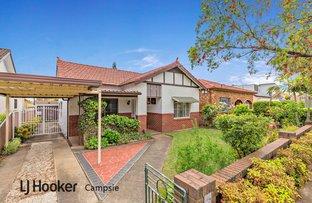 Picture of 19 Albert Street, Belfield NSW 2191
