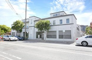Picture of 3/343 Wellington Street, Collingwood VIC 3066