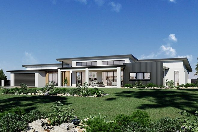 Picture of Lot 903 Damson Court, JINDERA NSW 2642