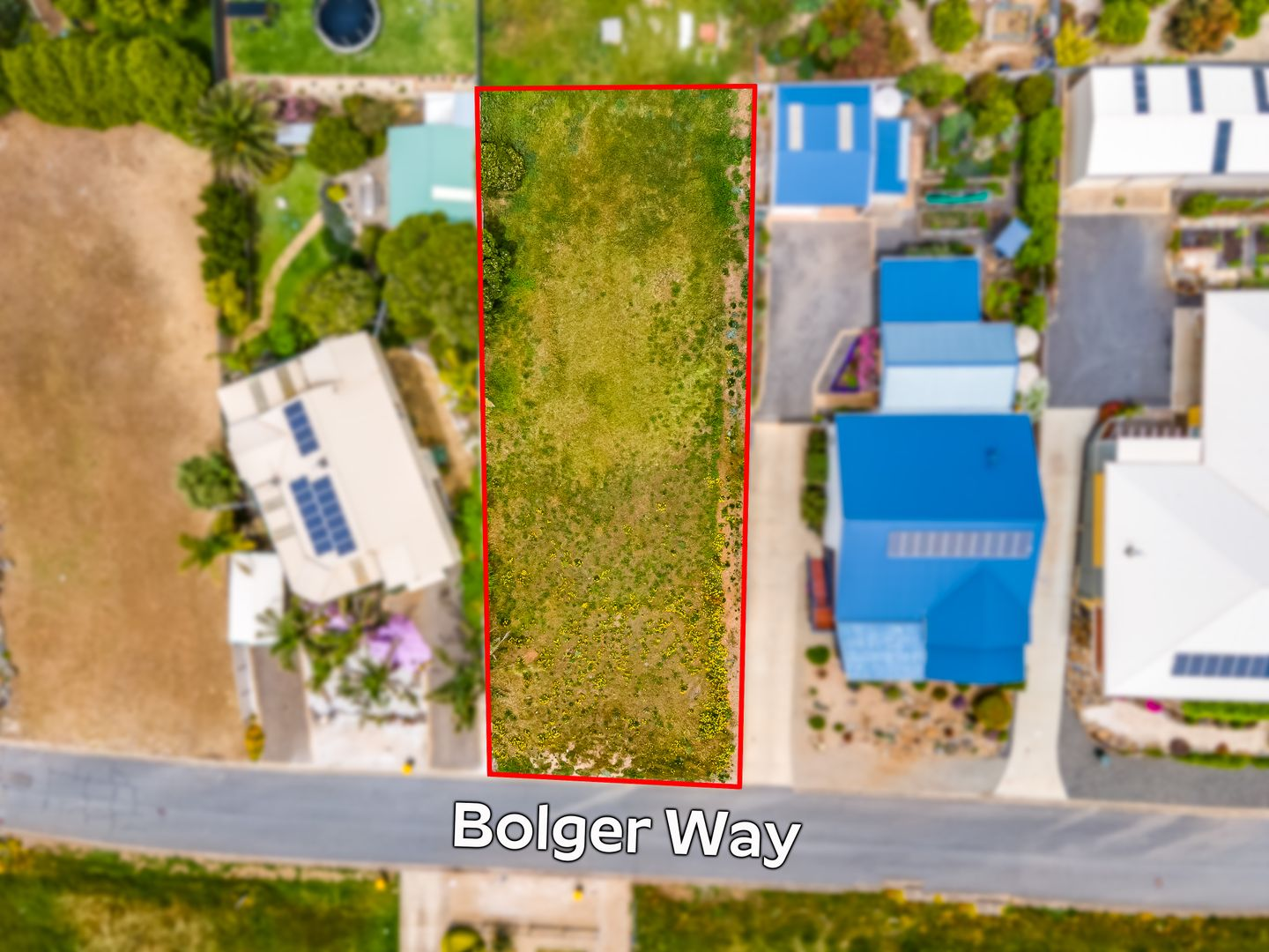 13 BOLGER WAY, Encounter Bay SA 5211, Image 2
