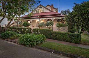 Picture of 25 Harriet Street, Waratah NSW 2298