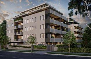 Picture of U108/35-39 Leonard Street, Bankstown NSW 2200