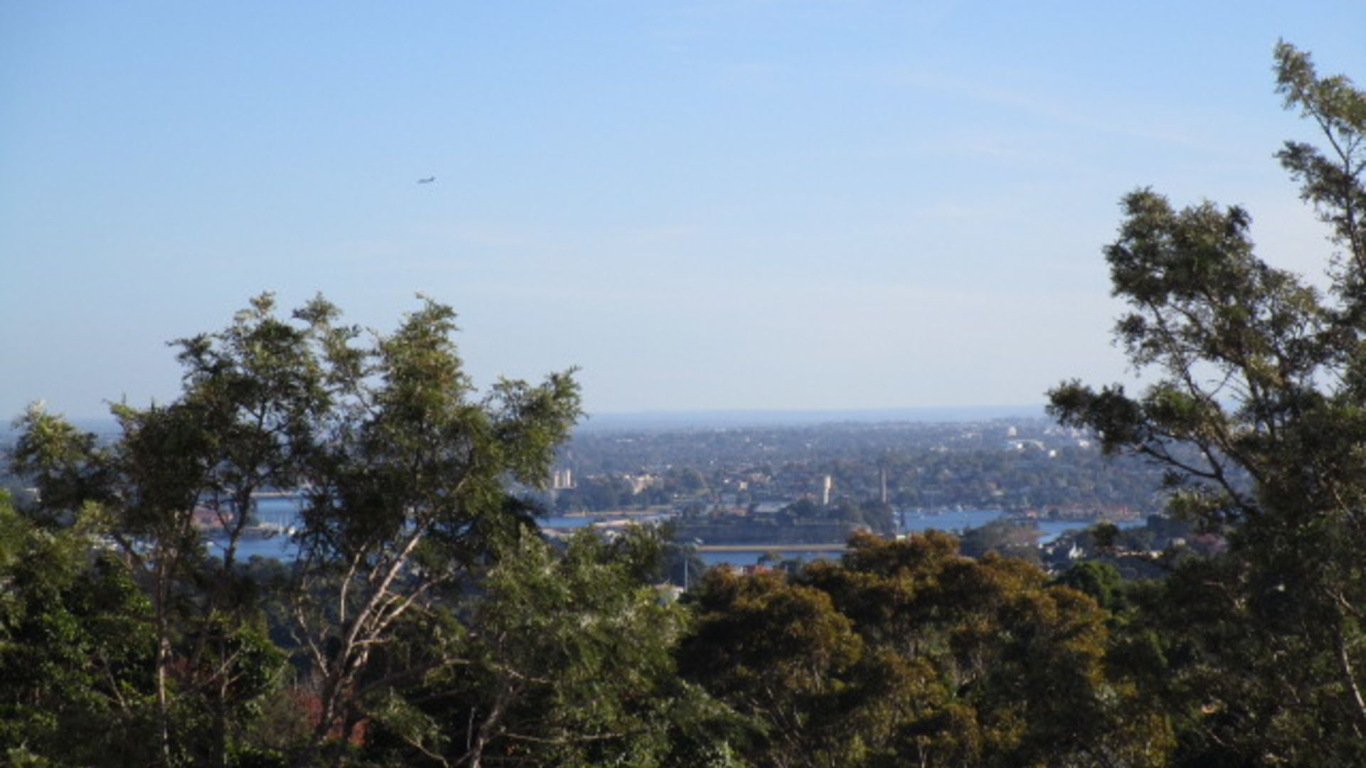 52/236 Pacific Highway, Crows Nest NSW 2065, Image 2