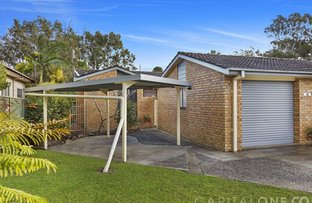 Picture of 1/14 Wall Road, Gorokan NSW 2263