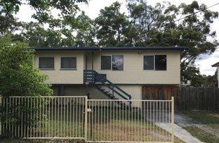 Picture of 10 Wisp Street, Woodridge QLD 4114