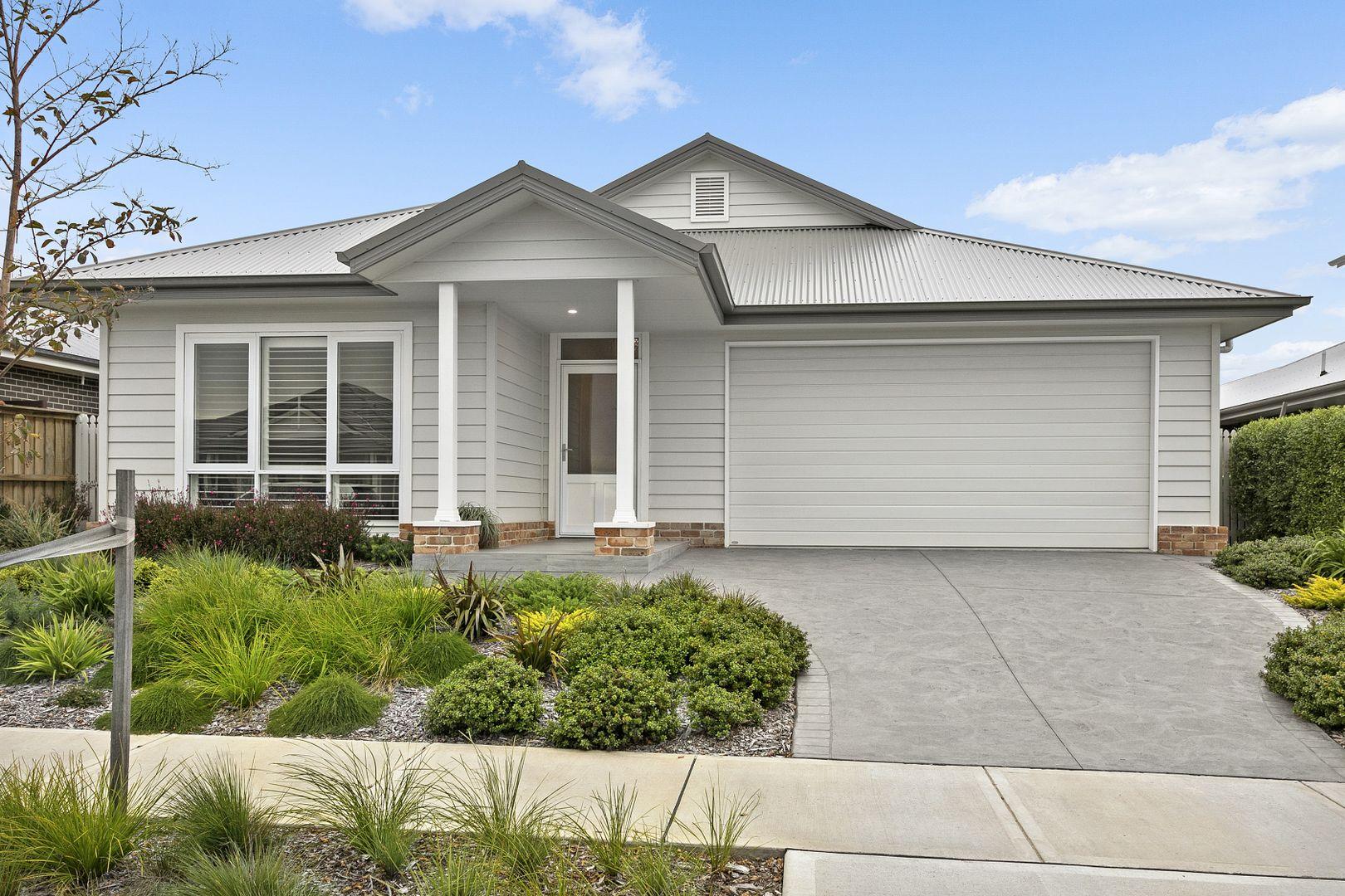 8 Jefferis Avenue, Renwick NSW 2575, Image 0