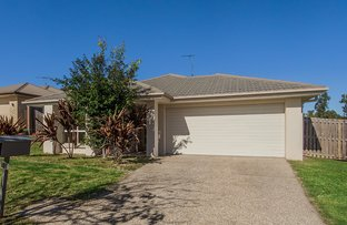 Picture of 14 Willowood Place, Fernvale QLD 4306