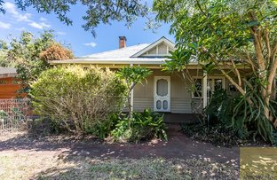 Picture of 9 Forrest Road, Armadale WA 6112