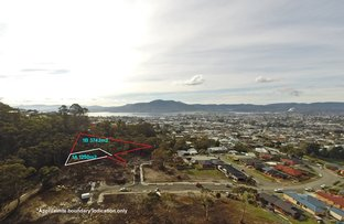28 Moore Park Drive, Glenorchy TAS 7010