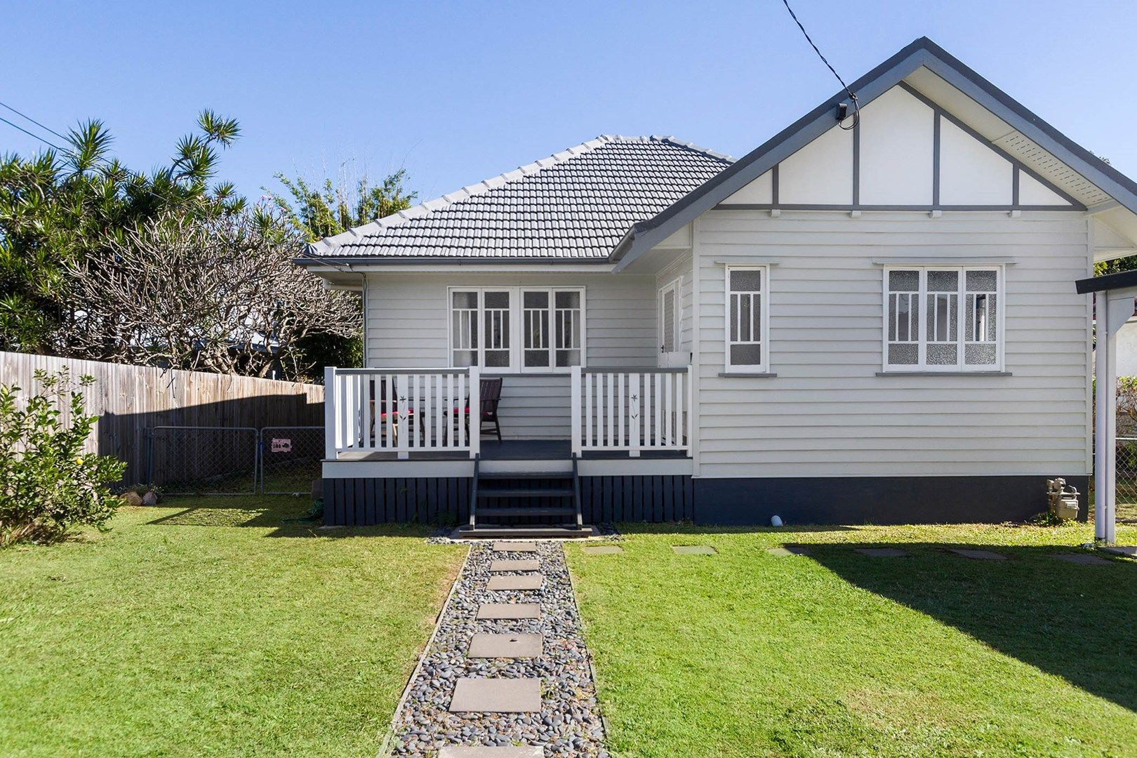 53 Seabreeze Road, Manly West QLD 4179, Image 0