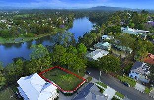 Picture of 64 Consort St, Corinda QLD 4075