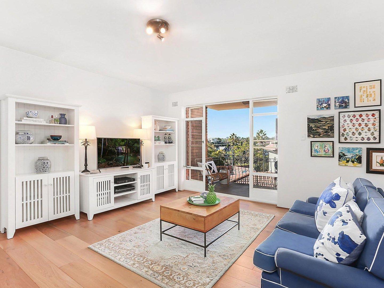 6/22 Hodgson Avenue, Cremorne Point NSW 2090, Image 1