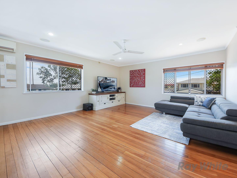 3 Pangarinda Street, Bracken Ridge QLD 4017, Image 1
