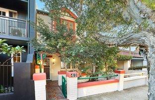 Picture of 49 Princess Avenue, Rosebery NSW 2018