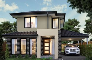 Picture of 4 Blandford Crescent, Bayswater North VIC 3153