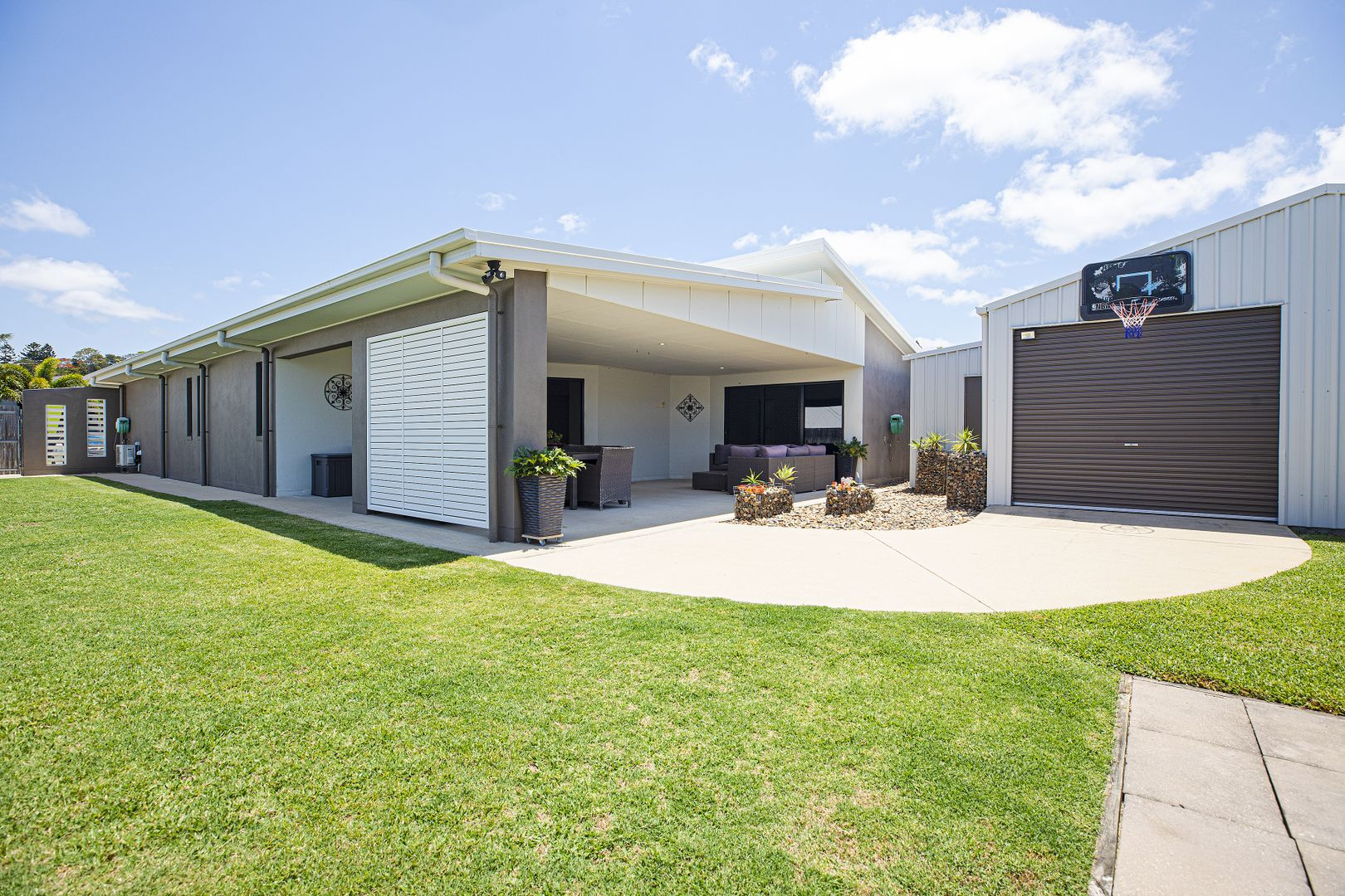 4 McIlwraith Way, Rural View QLD 4740, Image 1