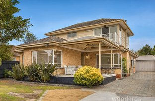 Picture of 141 Bignell Road, Bentleigh East VIC 3165