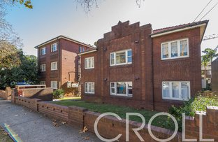 Picture of 134 - 136 Falcon Street, Crows Nest NSW 2065
