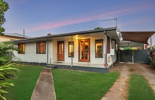 Picture of 27 Cleland Street, Gordonvale QLD 4865
