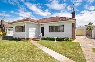 Picture of 45 Carabeen Street, Cabramatta NSW 2166