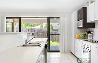 Picture of 4 Millstream Retreat, Waterford QLD 4133