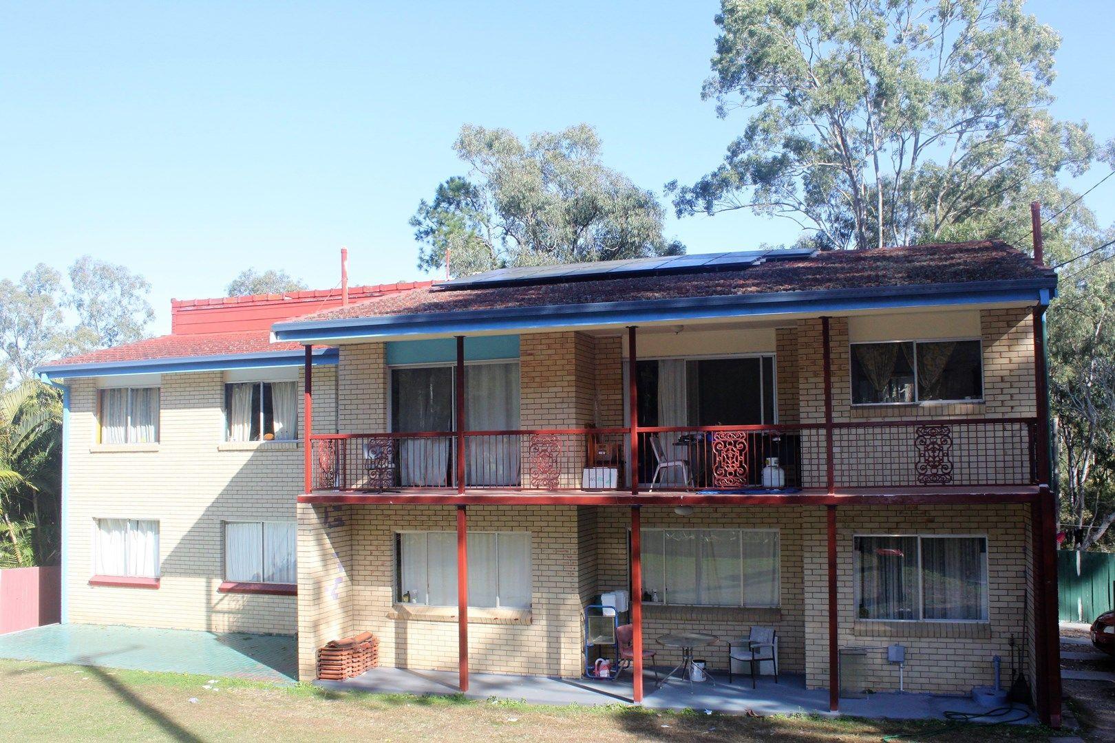 109 Newman Street, Gailes QLD 4300, Image 1