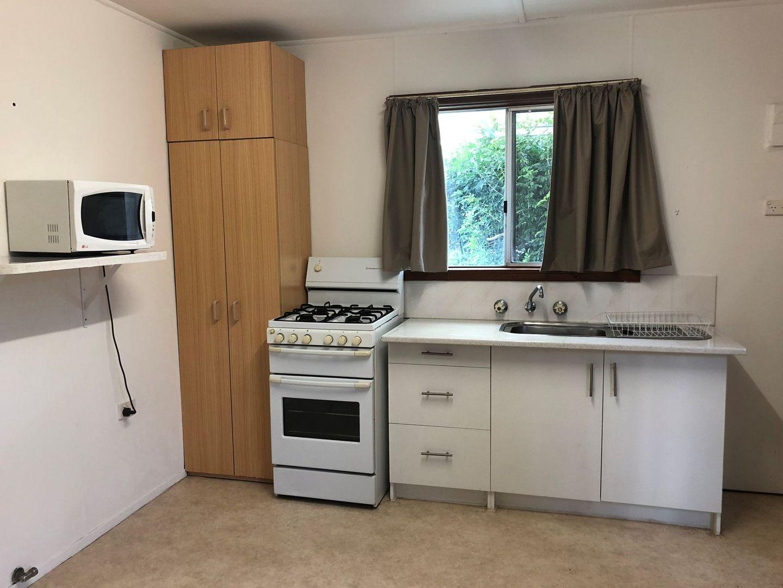 C/43 Murray Street, Booker Bay NSW 2257, Image 1