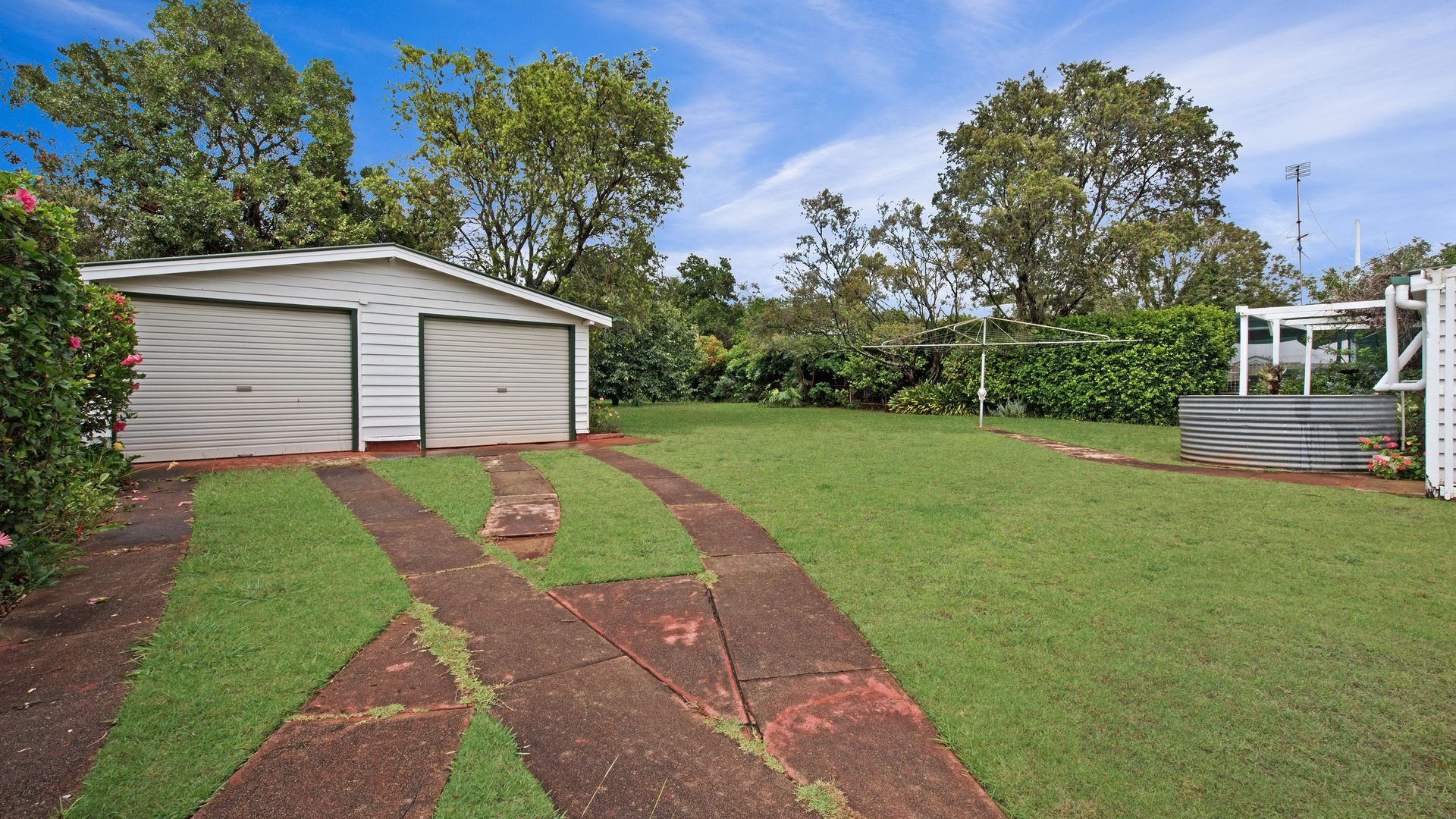 128 Taylor Street, Newtown QLD 4350, Image 1
