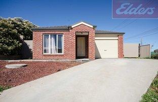 Picture of 4 Chafia Place, Lavington NSW 2641