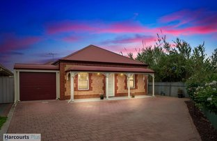 Picture of 5/14 Leader Street, Rosewater SA 5013
